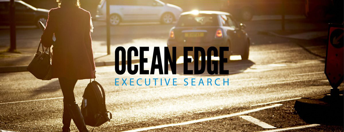 Ocean Edge Executive Search