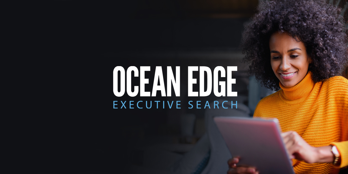 Ocean Edge Executive Search